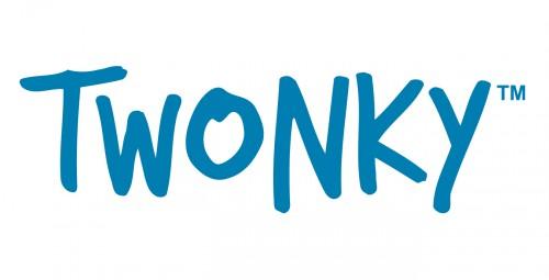 【ニュース】パケットビデオ、DLNAアプリ『Twonky Beam』をアップデート 録画番組のコピー・ムーブに対応