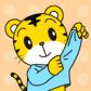 【特集】親子で楽しめるアプリ!TOKYO FM「DOCOMO LOVE Family」でご紹介したアプリはこちら!