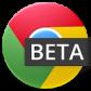 【最新アップデート】Google、Android向け『Chrome Beta』にプロキシサーバーを利用して高速化するSPDYを導入