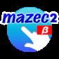 mazec2 手書き変換β版