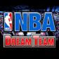 NBA ドリームチーム