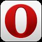 Opera ブラウザ ベータ版