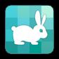 【号外セール情報】Google Playリニューアル1周年記念!FF LEGENDSが半額など、アプリや映画の特別セール!
