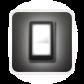 【セール情報】「テイルズ」シリーズのシミュレーションRPGが大特価!お買い得情報!-2013/03/09-