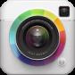 【最新アップデート】ビットセラー、Android向けカメラアプリ『FxCamera』にチャリティ専用フィルター3種類を追加