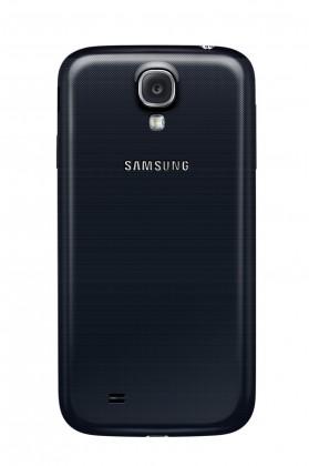 【ニュース】サムスン、目線を感知するAndroid 4.2搭載5インチフルHDスマートフォン「Galaxy S 4」を発表
