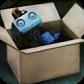 【脱出ゲーム完全攻略】Remote Escape : 完全図解マニュアル【2/4】
