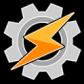 【セール情報】Sleipnir・ATOK・Tasker…神アプリたちが大特価!お買い得情報!-2013/03/30-