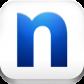 【NEWリリース】ニフティ、80社以上のニュースをまとめ読みできるAndroid向け『@niftyニュース』アプリをリリース