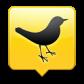 【ニュース】Twitter、スマートフォン向けTwitterクライアント『TweetDeck』の開発を中止 5月前半にアプリも削除