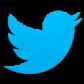 【ニュース】Twitter、日本でも全ツイート履歴のダウンロードができるように
