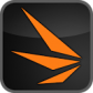【NEWリリース】Futuremark、ベンチマークアプリ『3DMark』のAndroid版をリリース
