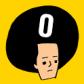 【セール情報】『KINGSOFT Office』が価格改定で超お買い得に!お買い得情報!-2013/04/06-