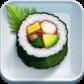 【最新アップデート】Evernote、食事記録サービス『Evernote Food』のAndroid版アプリを大幅リニューアル