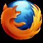 【最新アップデート】Mozilla、Android向け『Firefox』の最新版をリリース プライベートブラウジング機能追加など