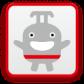 東急線アプリ/東急線の運行情報・遅延証明書・ミニゲーム