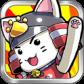 【最新情報満載】オクトバ Androidゲームアプリ 攻略記事まとめ【随時更新】