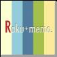 お買い物メモ+楽天市場 ~Raku*memo~