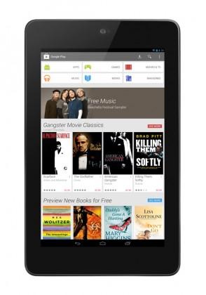 【Androidニュースのまとめ】 2013年4月6日 ~ 2013年4月12日