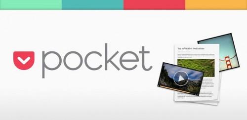 【スマホヘッドライン】Androidでも本格DTM!楽曲制作アプリ『FL Studio Mobile』が登場! -2013/04/18-