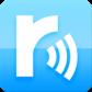 【最新アップデート】radiko.jp、Android向けIPサイマルラジオアプリ『radiko.jp』をリニューアル