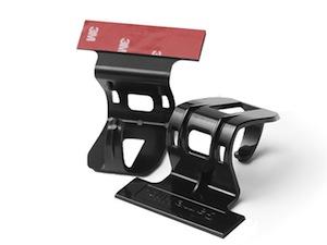 【ニュース】スペックコンピュータ、スマホ向けPS3用コントローラクリップ『GameKlip for Smartphone』を発売