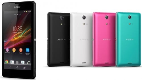 0_Xperia_ZR_Group_Black