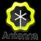 【最新アップデート】グライダーアソシエイツ、キュレーションマガジンアプリ『Antenna』をメジャーアップデート