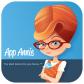 【イベント告知】App Annie CEOも来日!ネイティブアプリxグローバルセミナー【5/27 東京】