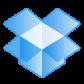 【Dropboxの説明書】第4回 : 他のユーザーとファイルを共有してみよう【初心者必見】