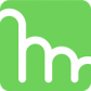 com.metamoji.mazec-icon