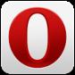 Opera ブラウザ