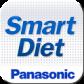 Smart Diet