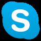 【ニュース】Skype、最大3分間のビデオメッセージを送れる機能の追加を発表 Android版にも近日提供か