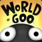 com.twodboy.worldofgoofull-icon