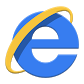 Net Explorer 6 | IE browser