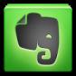 【最新アップデート】Evernote、『Evernote for Android 5.1』をリリース リマインダー機能を追加