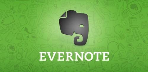 【Androidスマホのコツ】Evernoteが2段階認証に対応!Googleの認証アプリを使って堅牢なセキュリティを手軽に!