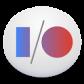 【速報】Google I/O 2013開催 ゲームサービス・音楽サービス・アンロック版「GALAXY S4」など【随時更新】