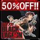 jp.dorasu.apps.blacklagoon