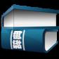 jp.jspace.EJDB_MBTD-icon