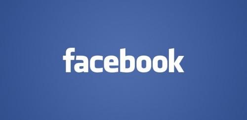 【スマホヘッドライン】Android版『Facebook』アプリが電話番号を漏洩 シマンテックが指摘 -2013/06/28-
