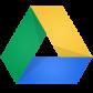 【Google ドライブの説明書】文章や表計算シートを作ってオンラインで共同編集しよう!【初心者必見】