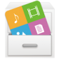 ファイル管理マスター[ファイル整理/共有/バックアップ]