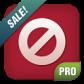 com.vladlee.blacklistplus.pro-icon