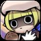【NEWリリース】ビーワークス、『おさわり探偵 小沢里奈 シーズン21/2』のAndroid版を配信開始