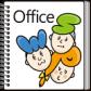 【NEWリリース】キングソフト「KINGSOFT Office 2013」発表に合わせ、Android用無料学習ソフトを公開