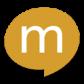 【最新アップデート】ミクシィ、Android向け『mixi』アプリに写真編集機能を追加 フィルタ加工や落書きにも対応