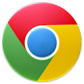 browser-3