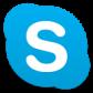 【アップデート】『Skype for Android』、1億DL達成&UIを一新した4.0リリース【日本独占インタビュー有】